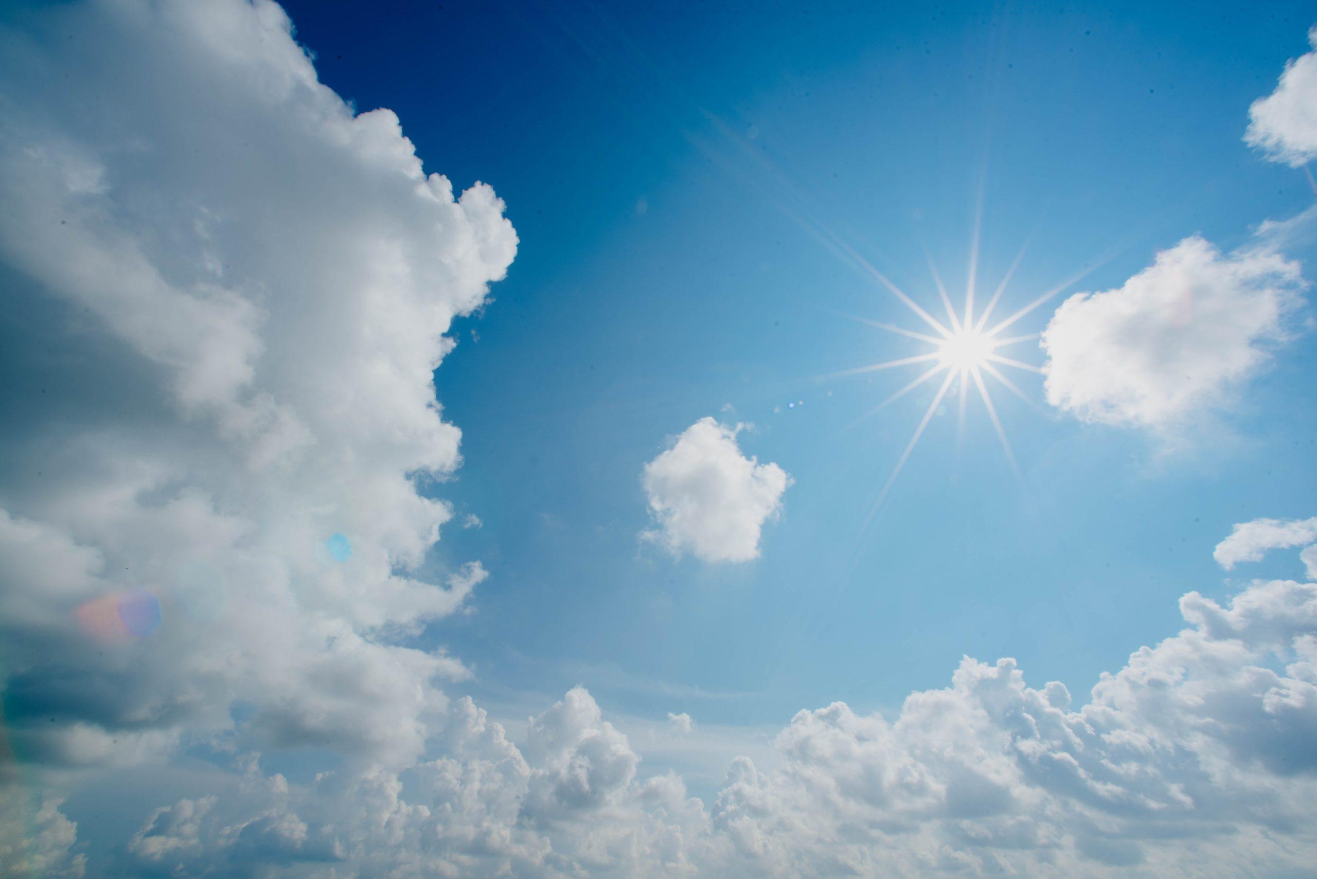 【14】希望は心の太陽である(心即太陽)